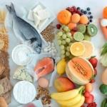 Питание и здоровый образ жизни: разрабатываем меню