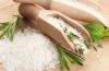 В чем вред и польза бессолевой диеты для похудения?