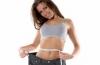 Метод снижения веса Гаврилова: в чем его секрет?