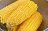 Профессионалы раскрывают карты: в чем эффективность кукурузной диеты?