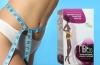 Средство для похудения ПБК-20: как контролировать вес?