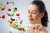 Экстренные диеты: как они действуют