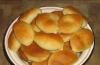 Калорийность пирожков с картошкой: жареные vs печеные