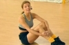 Эффективный фитнес: упражнения от Валери Турпин