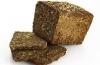 Как правильно соблюдать хлебную диету