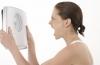 Секреты применения «Редуксина Лайт» для похудения