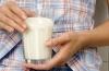 Диета «12 дней»: рацион диеты