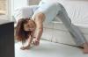Тренировка перед сном: можно ли тренироваться перед сном?