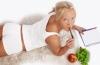 Идеальный вес для девушки: мифы и реальность