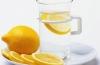 Кому поможет водная диета?