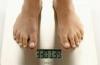 Сколько лишнего веса вам необходимо скинуть: формула расчета
