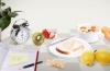 Диетические блюда: рецепты для худеющих