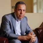 Система Алексея Ковалькова: советы худеющим