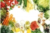 Дробная диета: советы по соблюдению