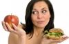 Рейтинг диет для похудения: топ-10