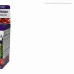Эффективный ресвератол Natrol, Resveratrol, Diet, 60 Fast Capsules