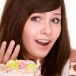 Как закрепить вес после похудения: советы диетологов