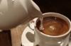 Диета на кофе: что входит в меню?