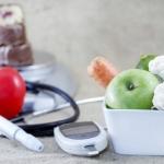 10 стол диета: меню лечебной диеты