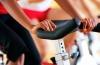 Насколько эффективно похудение на велотренажере: отзывы