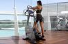 Как похудеть в бедрах: сочетание диеты и упражнений