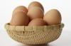 Похудеть на яйцах: меню яичной диеты