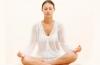 Медитация для похудения для женщин: порядок проведения