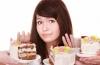 5 разовое питание: диета, которая вас удивит!