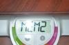 Весы для похудения: электронные или механические?