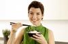 Рисовая монодиета: как ее соблюдать?