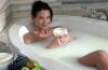 Содовая ванна для похудения в домашних условиях: рецепт
