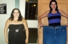I eda для похудения: методика, проверенная временем