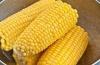 Поможет ли кукуруза для похудения?