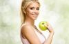 Как похудеть на 12 кг за неделю без вреда для здоровья?