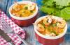 Низкоуглеводные диетические рецепты: худеем вкусно