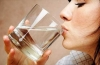 Питьевая диета на 7 дней: рекомендации по правильному соблюдению