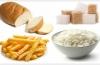 Как быстро похудеть на 2 кг: экспресс-методики