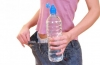 Как быстро похудеть на воде: отзывы похудевших
