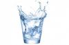 Что нужно пить чтобы похудеть: правильный выбор напитка