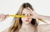 Как пить ганодерма для похудения: дозировка и частота