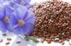 Как употреблять льняное семя для похудения эффективнее всего: отзывы похудевших