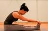 Китайские упражнения для похудения: худеем по-китайски