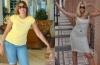 Диета на три дня «Минус 5 кг»: советы и рекомендации по диете