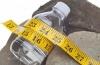 Какие результаты дает питьевая диета?
