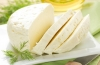 Домашний творожный сыр: рецепт для диеты