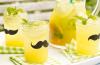 Самые низкокалорийные напитки: калорийность и усвоение организмом