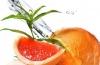 Узнайте, как правильно есть грейпфрут чтобы похудеть!