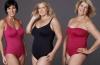 Рассчитываем идеальный вес при росте 168 сантиметров!