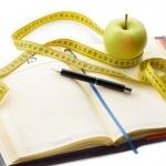 Советы похудевших: как повысить эффективность диет?