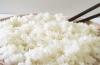 Насколько эффективно очищение рисом для похудения?